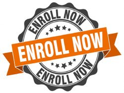 Enroll for the Online Training Course