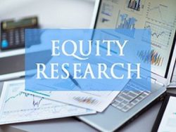 Free Sample Equity Research Reports