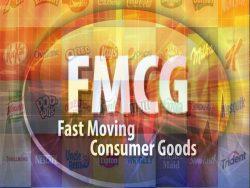 FMCG & Consumerables