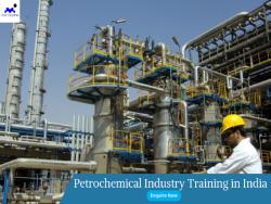 Oil Drilling & Exploration