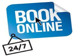 Book your Portfolio Review Meeting